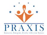 praxis psychology