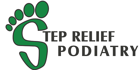 Step Relief Podiatry